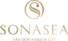 sonasea harbor city vân đồn